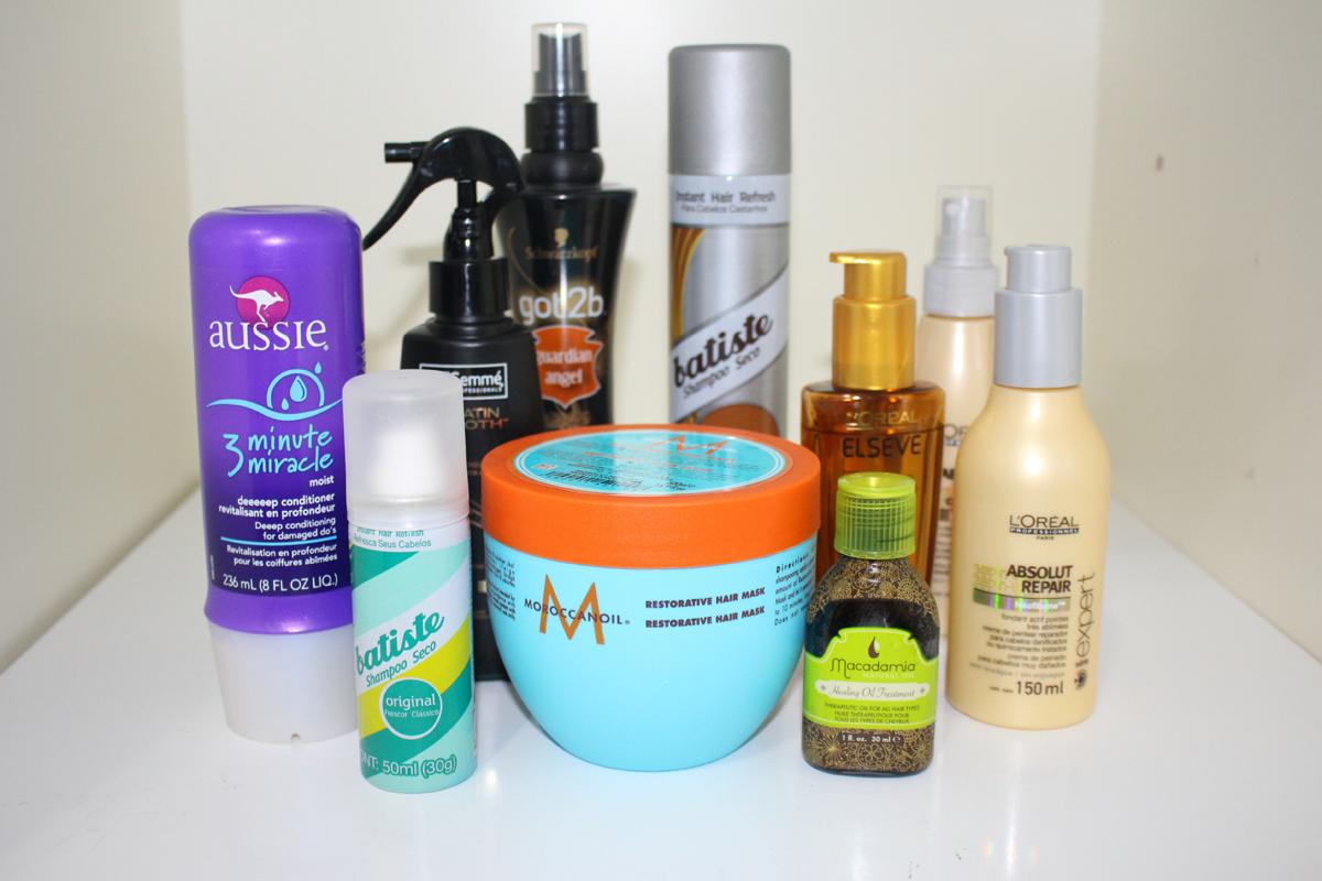 cuidados-com-cabelos-(1)
