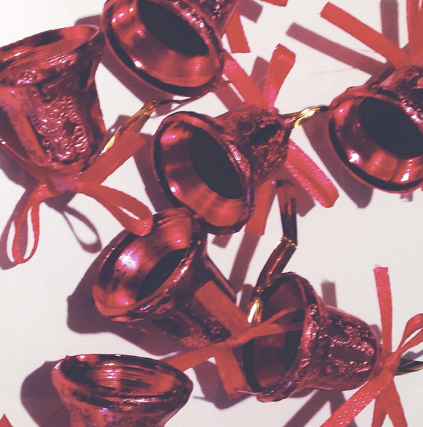 Imagem ilustrativa do post de Flávia Carboni