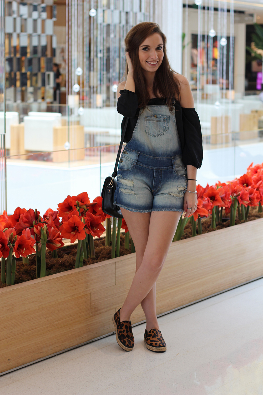 look-shopping-blog-flávia-carboni