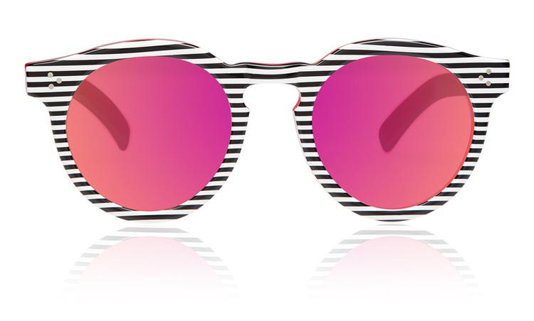 óculos-illesteva-desejo-de-domingo-blog-flávia-carboni
