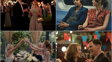 sobre-os-filmes-que-assisti-nas-férias-blog-flávia-carboni