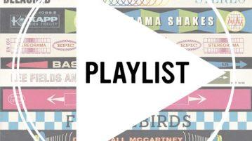 playlist-nostalgia-internacional-blog-flavia-carboni