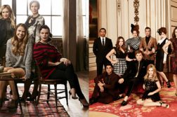 séries-the-royals-younger-blog-flavia-carboni