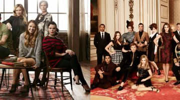 séries-the-royals-younger-blog-flavia-carboni