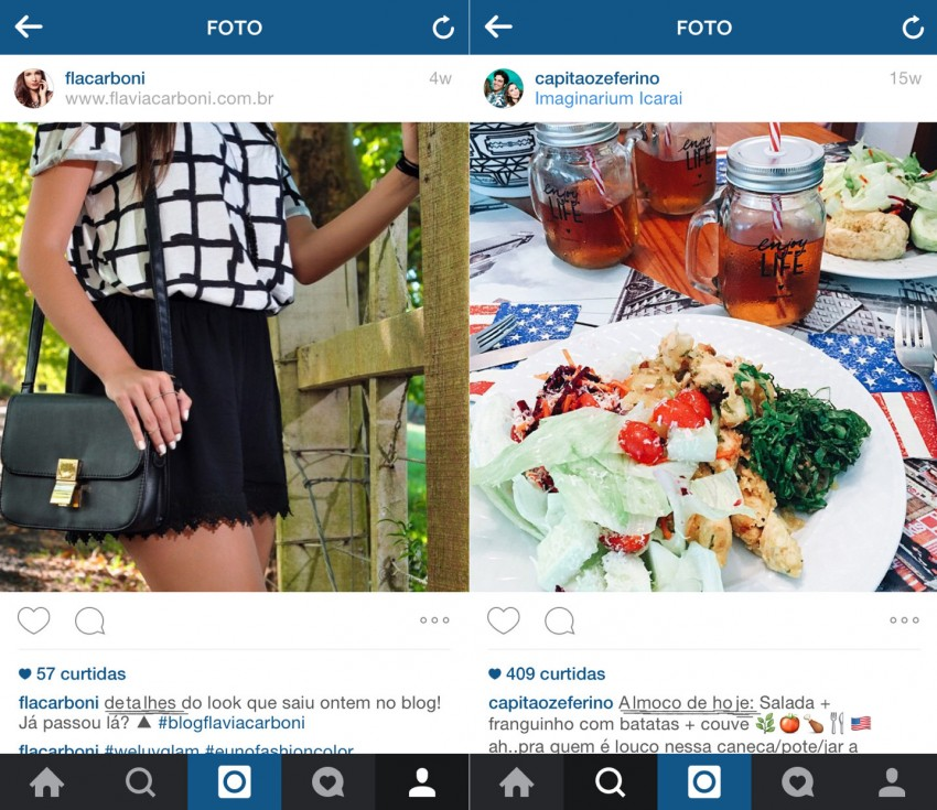 os-aplicativos-mais-usados-no-instagram-blog-flávia-carboni