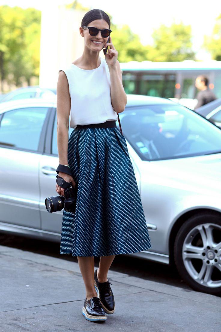 sun-mrn-blog-midi-skirt-street-style-5