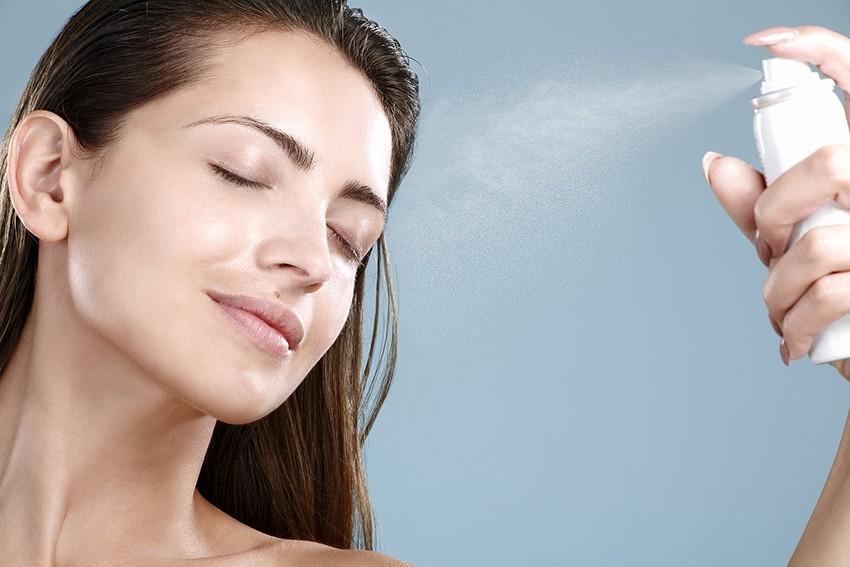 3-hábitos-que-mudaram-minha-pele-blog-flávia-carboni