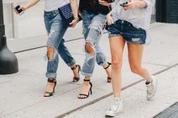 overdose-jeans-blog-flávia-carboni