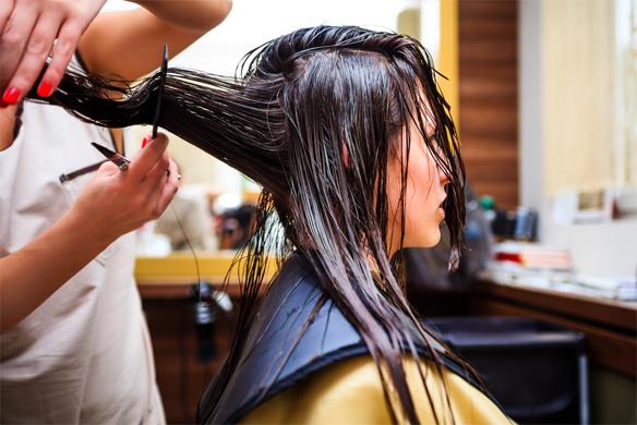 hair-stylist_104201580022pm