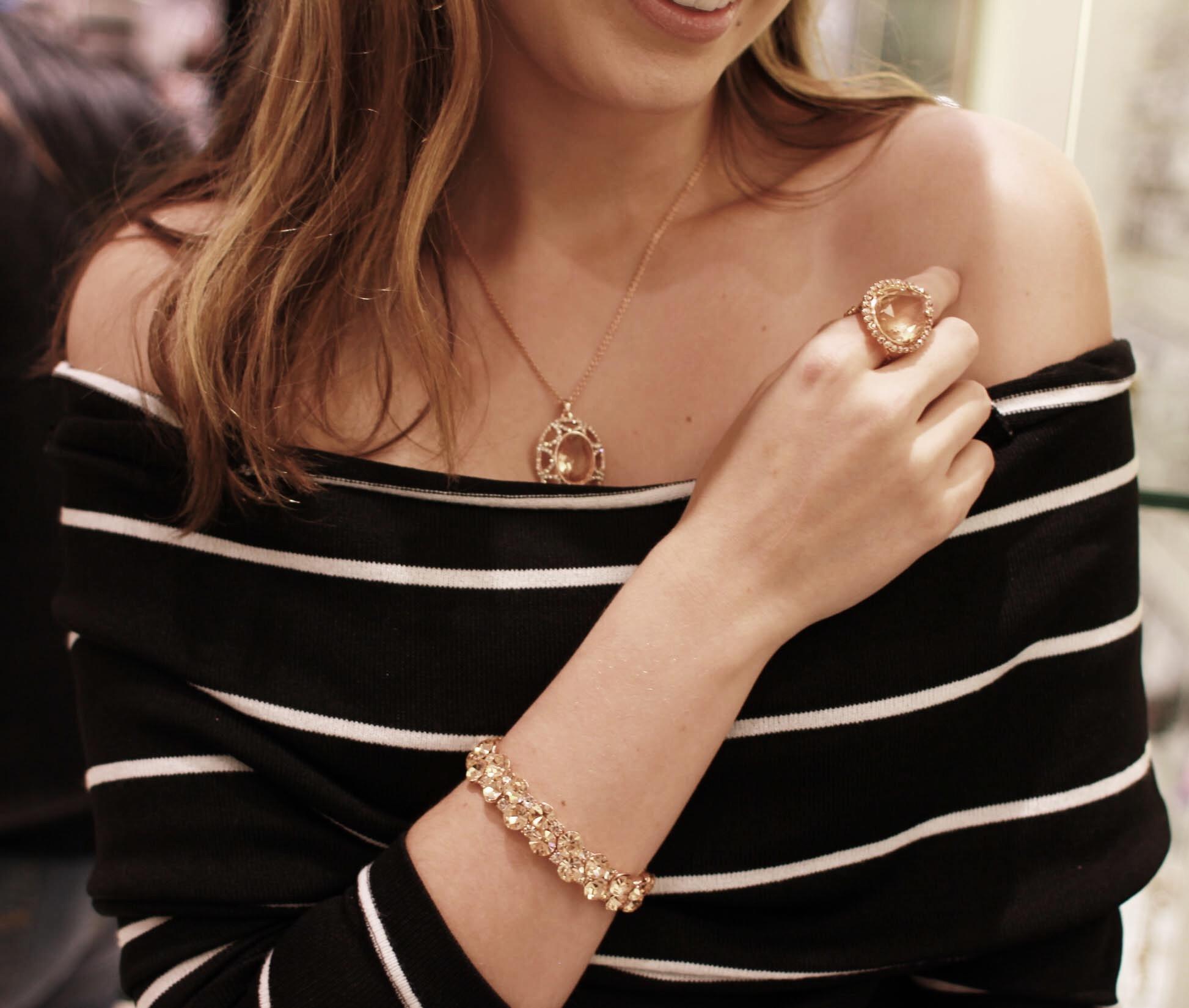 novo-catálogo-new-bijoux